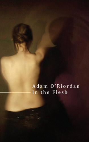 Cover image for In the Flesh